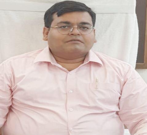My Bharat News - Article 27
