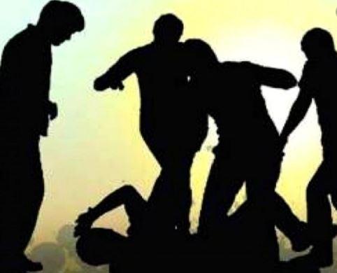 My Bharat News - Article 53 1