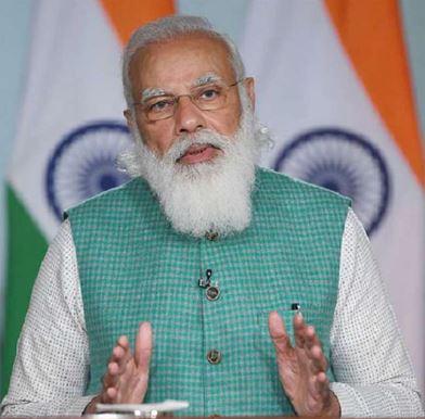 My Bharat News - Article 7 2