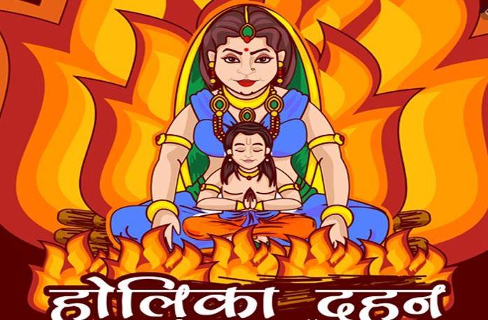 My Bharat News - Article 70 1