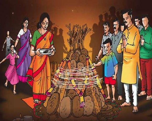 My Bharat News - Article 72