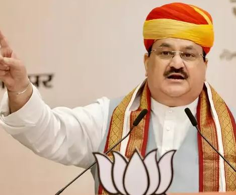 My Bharat News - Article 8 1
