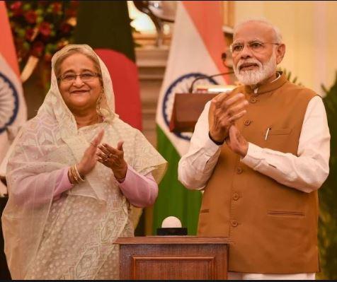My Bharat News - Article 8