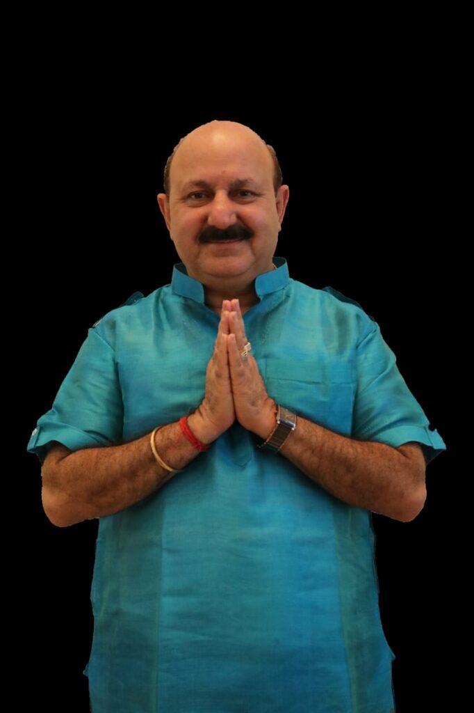 My Bharat News - Article WhatsApp Image 2021 03 18 at 13.20.38