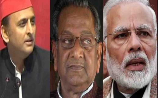 My Bharat News - Article 09 2