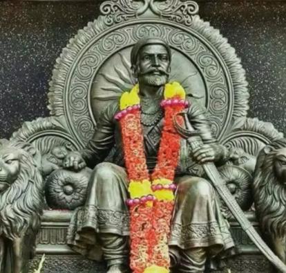 My Bharat News - Article 2 1