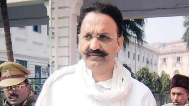 My Bharat News - Article 5