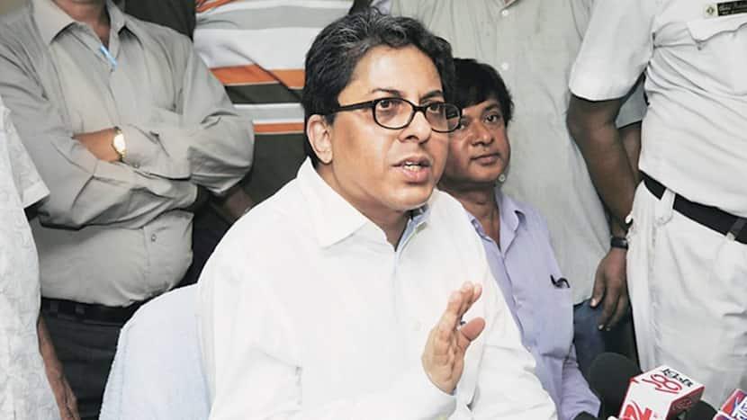 My Bharat News - Article बंगाल के मुख्य सचिव अल्पन बंदोपाध्याय का तबादला पीएम