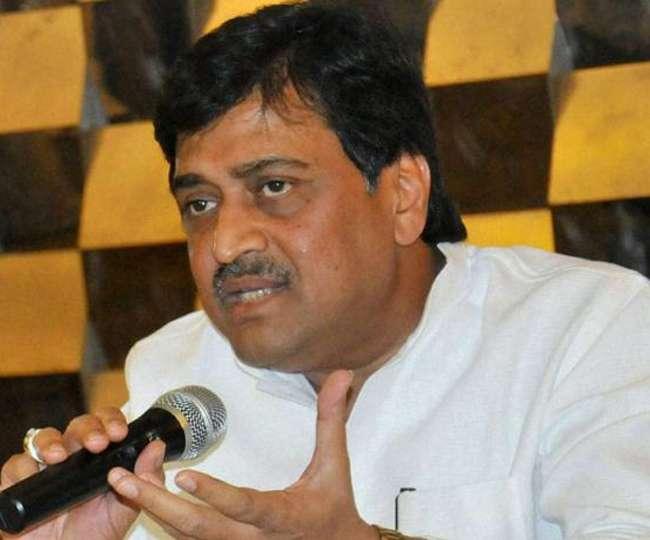 My Bharat News - Article 03 07 2019 ashok chavan resigns from 19366397