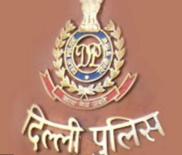 My Bharat News - Article 1्रप