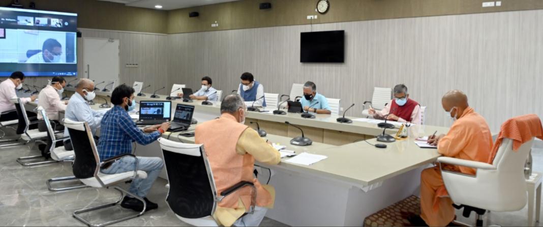 My Bharat News - Article 1qw