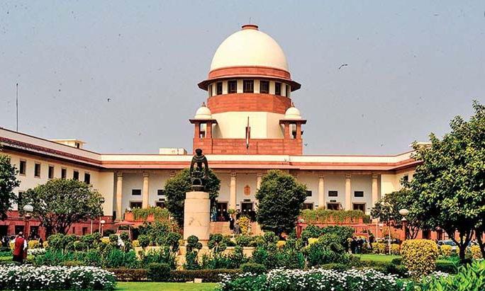 My Bharat News - Article 32 3
