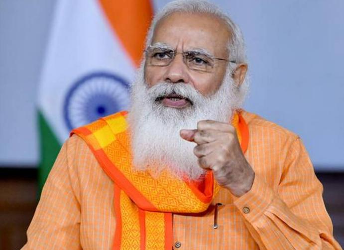 My Bharat News - Article 3G