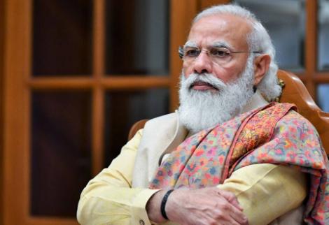My Bharat News - Article 475