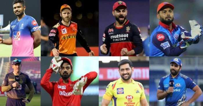My Bharat News - Article IPL 2021 700x365 1