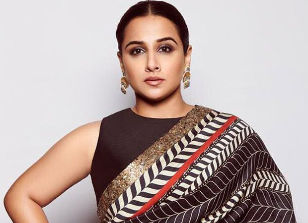 My Bharat News - Article Vidya Balan starrer Sherni to kick off 35 day schedule by last week of October in Balaghat