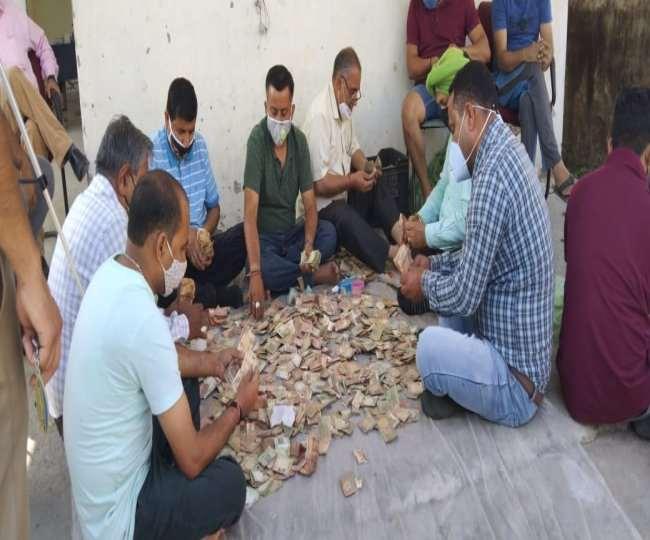 My Bharat News - Article 01 06 2021 rajouri slub woman beggar 21698195 1