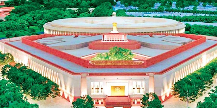 My Bharat News - Article 1179436 31355665