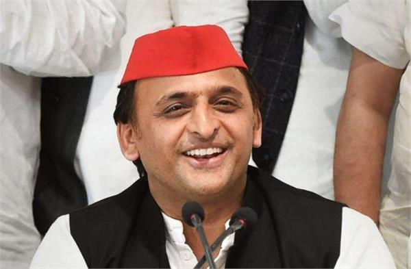 My Bharat News - Article 2020 8image 09 37 222739048akhileh ll