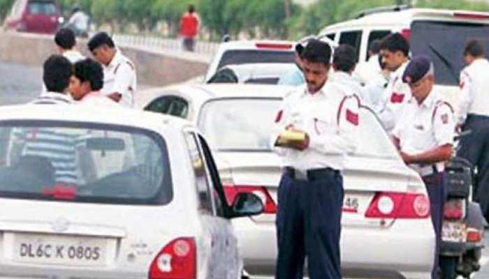 My Bharat News - Article 427773 motor vehicle act 2019