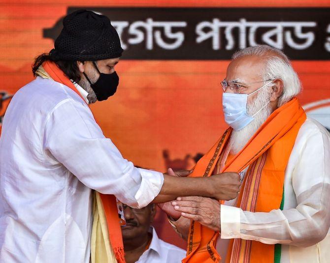 My Bharat News - Article 7mithun3