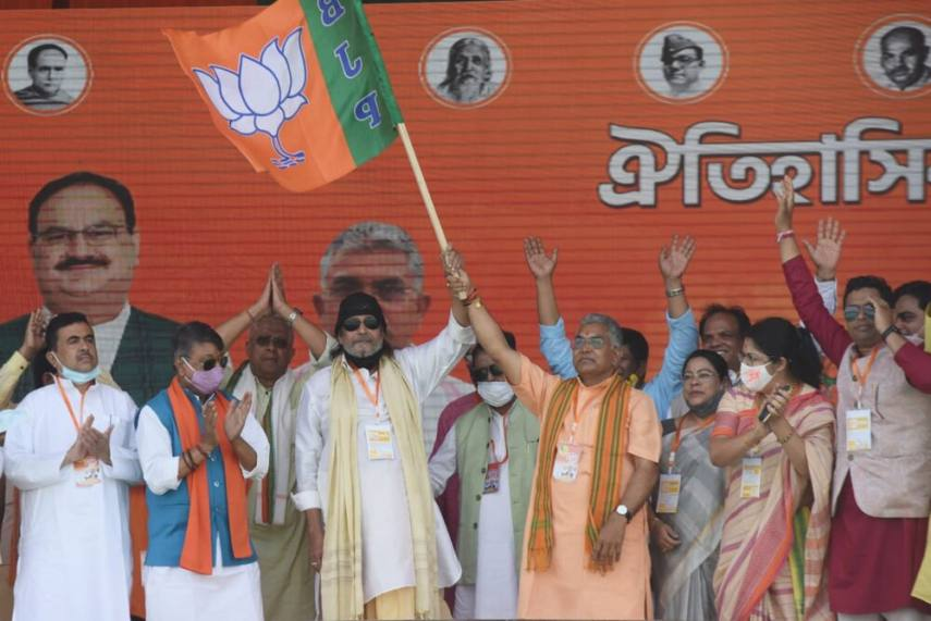 My Bharat News - Article fc5a43ba b397 415d 8789 fd4b8fdd16e2 571 855