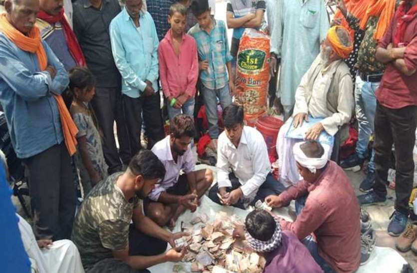 My Bharat News - Article money 4 6734547 835x547 m