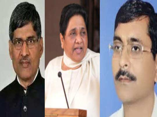 My Bharat News - Article navbharat times 5