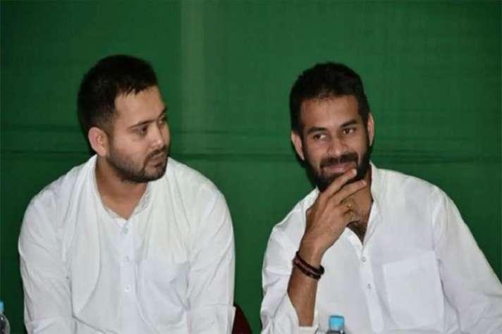 My Bharat News - Article 034