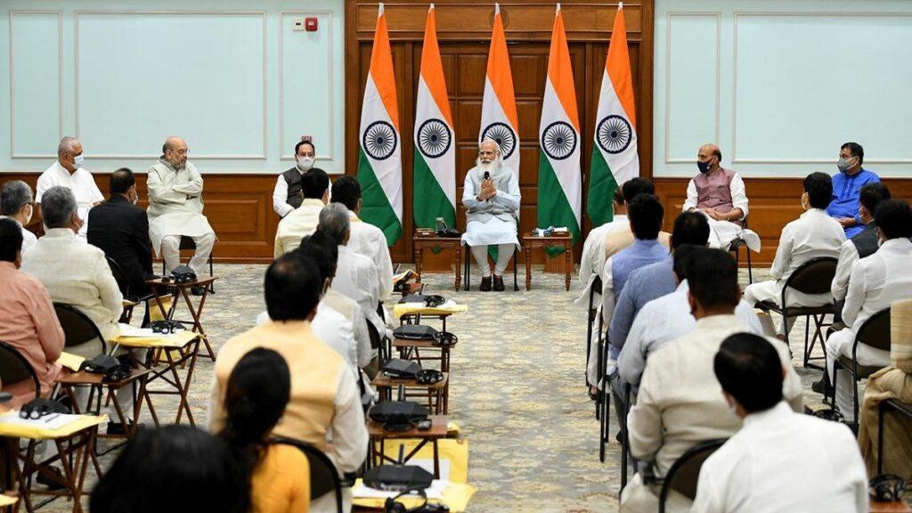 My Bharat News - Article 04 1