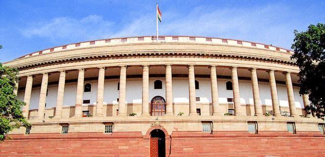 My Bharat News - Article 06