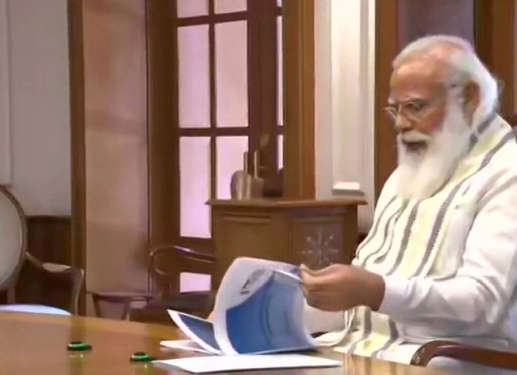 My Bharat News - Article 076 1
