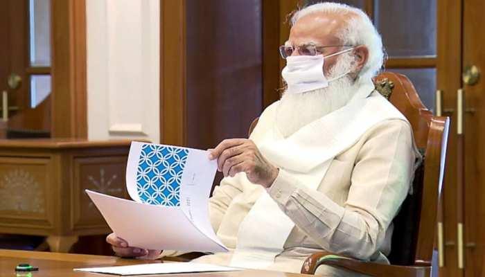 My Bharat News - Article 078