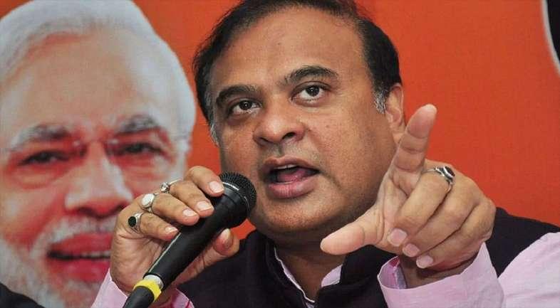 My Bharat News - Article 09 1