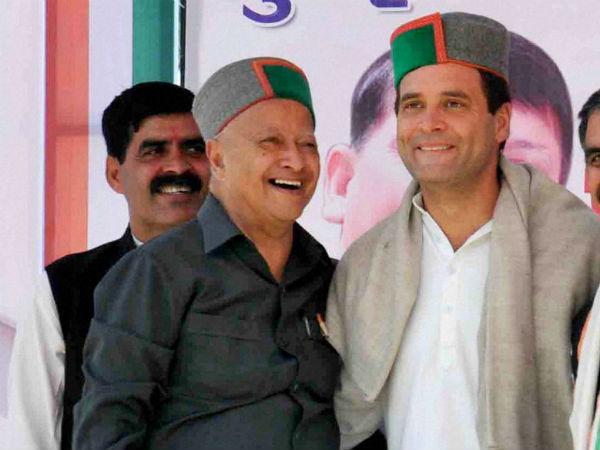My Bharat News - Article 2 7