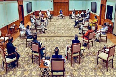 My Bharat News - Article 3 4