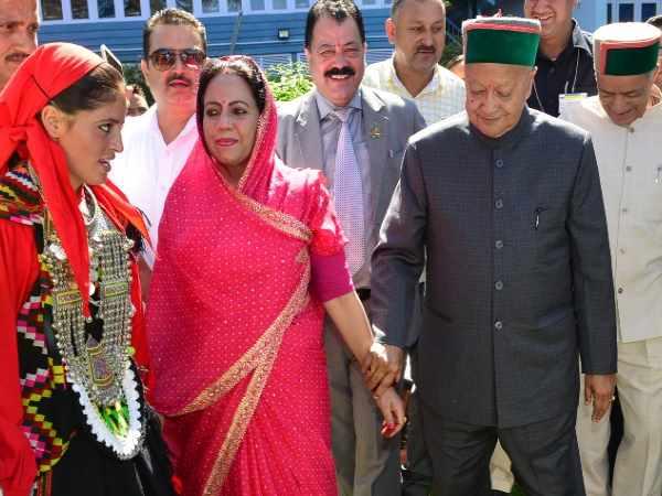 My Bharat News - Article 3 5