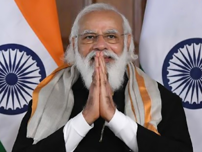 My Bharat News - Article 4 3