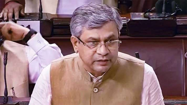 My Bharat News - Article 68