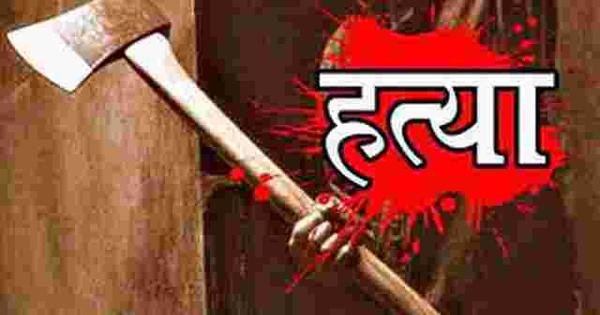 My Bharat News - Article 7
