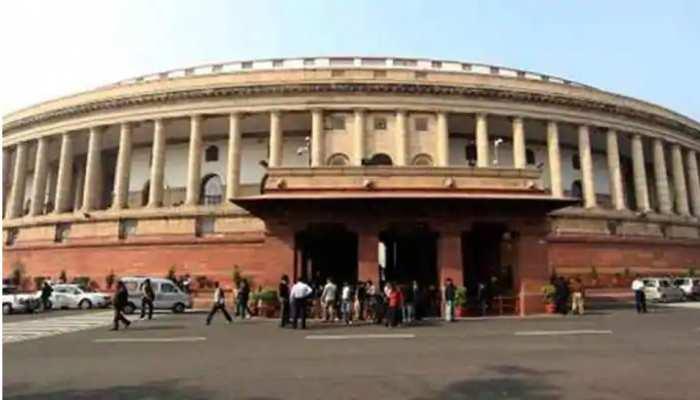 My Bharat News - Article 76