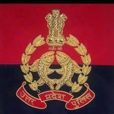My Bharat News - Article 9 2