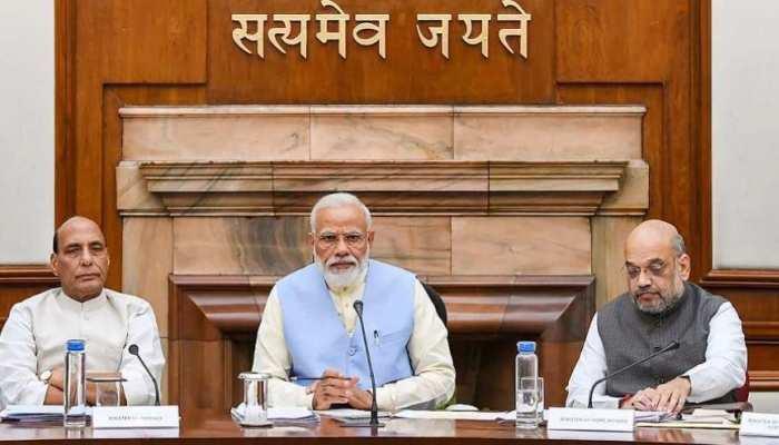 My Bharat News - Article 90 1