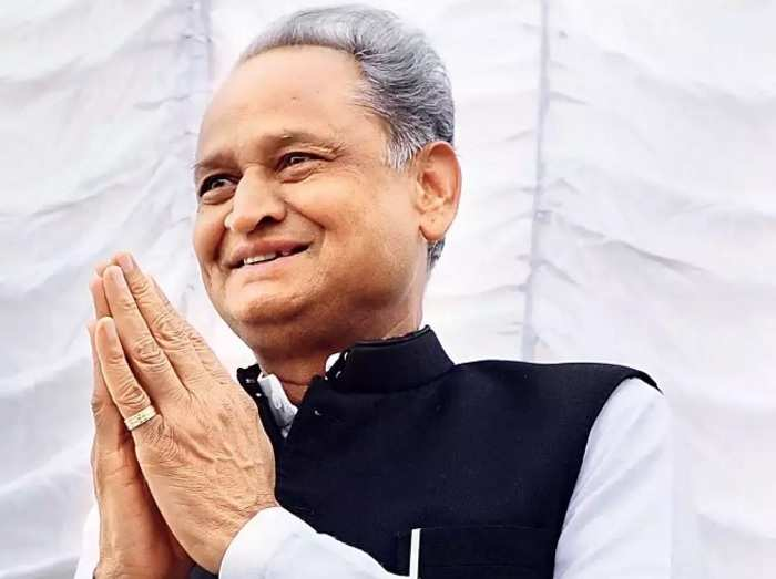 My Bharat News - Article 7क