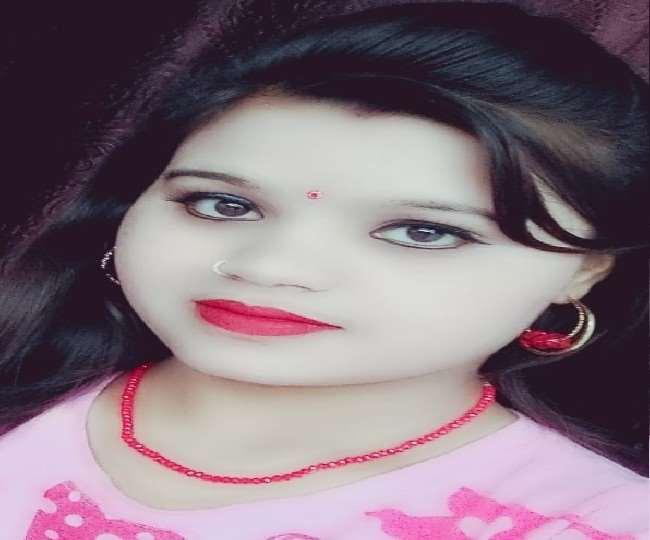 My Bharat News - Article 898