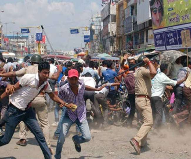 My Bharat News - Article 8997