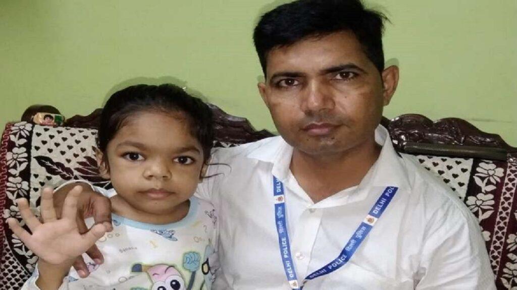 My Bharat News - Article MM 1