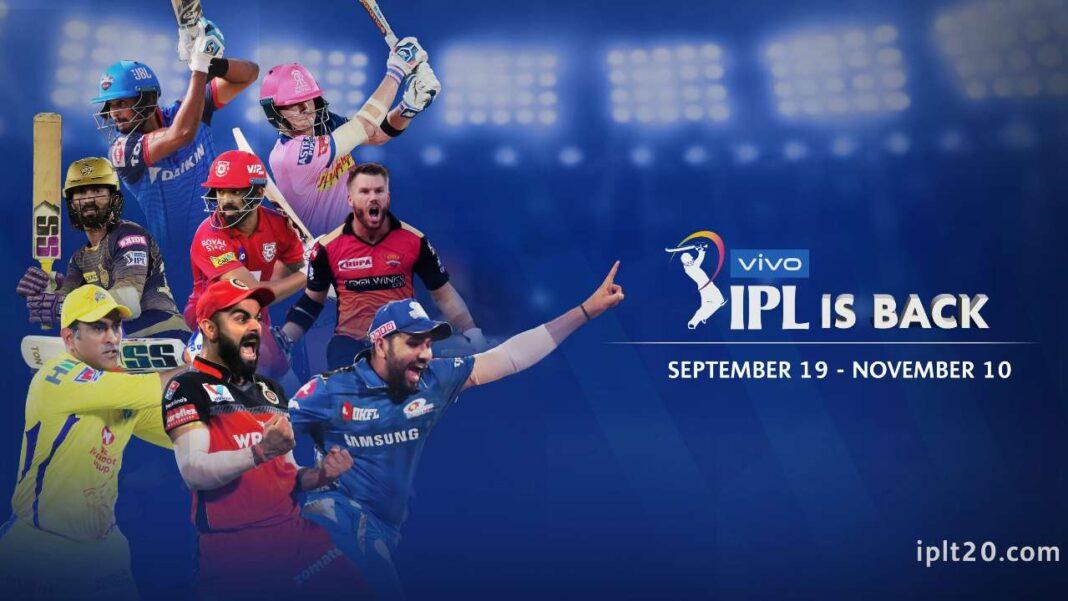 IPL: स्टेडियम में मिलेगी दर्शकों को एंट्री, इस दिन से बुक करे टिकट