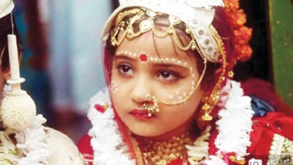 राजस्थान में अब बाल विवाह का भी होगा रजिस्ट्रेशन, विधानसभा में मचा हंगामा